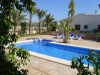 Finca Santa Bárbara - Pool