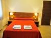 Finca Santa Bárbara - Room