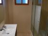 Finca Santa Bárbara - Bathroom
