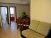 Finca Santa Bárbara - Living room